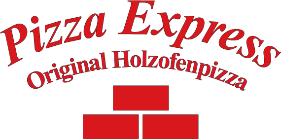 Willkommen bei Pizza Express – Pizzeria in Altenburg